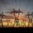 How FERC Aims to Change Transmission Rate Setting