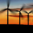 Don't miss the latest installment of the Renewable Energy Projects Webinar Series on Dec 14