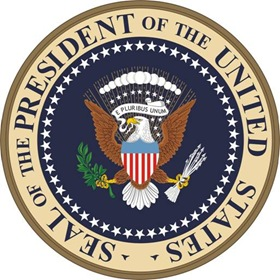 president_of_us_seal